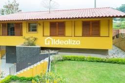 Título do anúncio: Casa para Venda em Teresópolis, Iúcas, 5 dormitórios, 3 suítes, 4 banheiros, 2 vagas