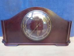 Relógio Carrilhão de mesa Antigo