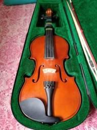 Violino Stewart 4X4 Completo