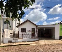 Venda casa São Luiz Gonzaga