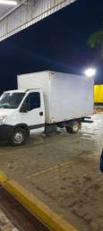 Felipe transporte e mudança 31 97575 34 64