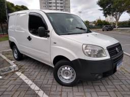 Fiat Doblo Cargo 1.4 - Super Conservado