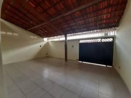 vendo casa em Vila Velha entrada 6 mil e parcelas de 550