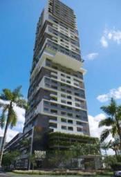 Título do anúncio: YOU, Apartamentos e Flats na ORLA de Palmas