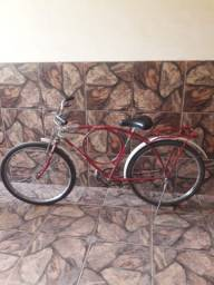 Bicicleta 71