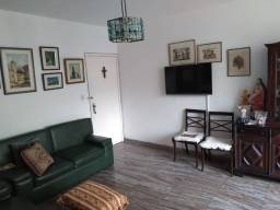 Apartamento à venda com 2 dormitórios em Glória, Rio de janeiro cod:20706