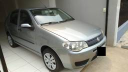 Vendo Fiat Palio 1.0 Fire Celebration 8V Flex 4P Manual