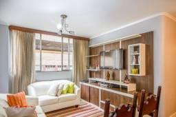 Apartamento à venda com 3 dormitórios em Santana, São paulo cod:19881