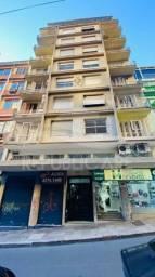 Apartamento à venda com 2 dormitórios em Centro, Porto alegre cod:RP10658