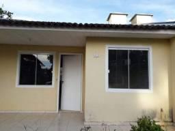 Casa para alugar - R$750,00
