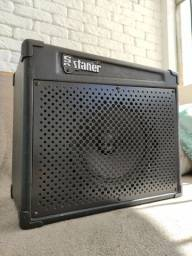 Amplificador Staner Shout 50G