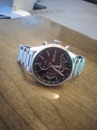 Título do anúncio: Relógio Hugo boss novo