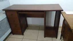 Título do anúncio: Escrivaninha mesa para Pc