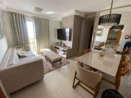 Vendo Apartamento de 2 quartos no Residencial Harmonia