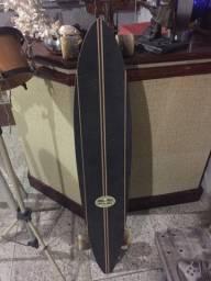 Skate longboard Greg Noll