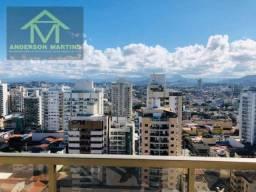 Título do anúncio: Apartamento de 2 quartos no coração de Itapuã  16102 AMF