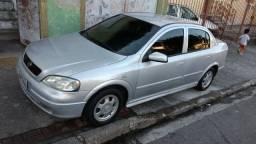 Vendo Astra 2000 Milênio 1.8 - Kit Gás