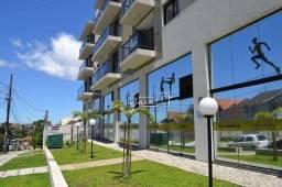 Cobertura com 2 dormitórios à venda, 109 m² por R$ 760.000,00 - Pilarzinho - Curitiba/PR