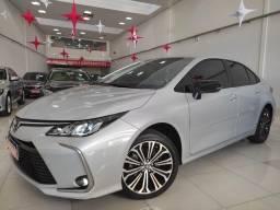 Toyota Corolla 2.0 XEi 2020/2021