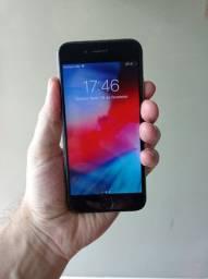Iphone 6 34gb (Itabira/MG)