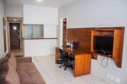 Apartamento à venda com 1 dormitórios em Copacabana, Rio de janeiro cod:9369