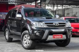 Hilux SW4 4x4 Turbo Diesel