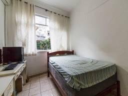 Apartamento à venda com 1 dormitórios em Botafogo, Rio de janeiro cod:15903
