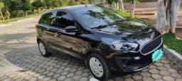 Ford Ka 1.0 SE Plus 2019