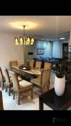 Excelente apartamento no Condomínio Mansão Giardino