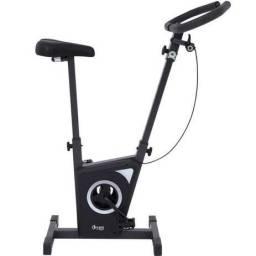 Bicicleta Ergométrica Dream EX450 código: kd0e9b4dh0