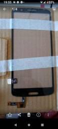 Título do anúncio: Tela LCD do moto G6