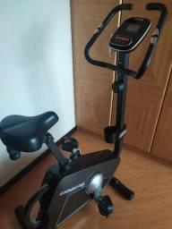 Bicicleta ergométrica semi profissional Oneal