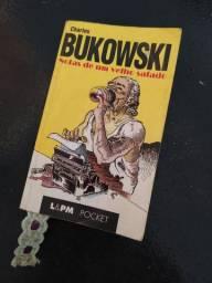 Livro bukowski