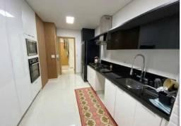 Título do anúncio: Apartamento 03 suites porteira fechada. #Opusurbano, #Apartamento03suites,#Altopadrão,#nas