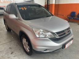 Honda CR-V LX 2.0 Automatica 2011/11