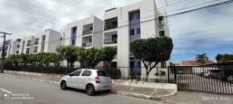 Apartamento à venda com 3 dormitórios em Bancários, João pessoa cod:009754