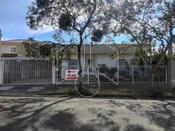 Título do anúncio: Casa para alugar com 3 dormitórios em Jardim maria izabel, Marilia cod:L14594