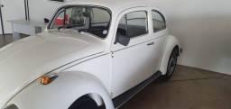 Título do anúncio: VW Fusca 1300 ano 1980 Original