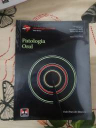 Livro de Odontologia - Patologia Oral