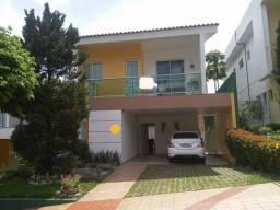 Residenza Ponta Negra (Impecável) Leia...