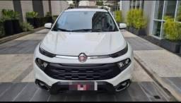 Fiat Toro 1.8