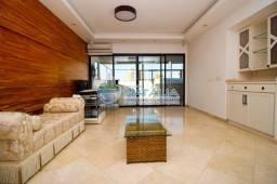 Cobertura para alugar com 4 dormitórios em Indianópolis, São paulo cod:64512