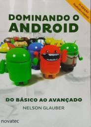 Dominando o Android
