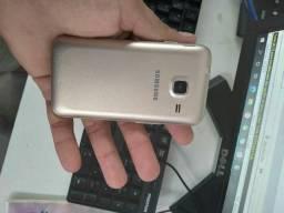 Vende se um celular Samsung j1mim