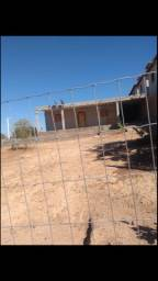 Vendo casa no condomínio fechado de frente para orla