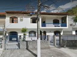 Casa Bairro de Lourdes