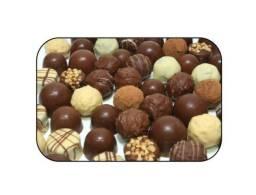 Seja um (a) Revendedor(a) de Chocolates de Gramado (RS,SC e PR)