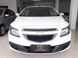 Gm-Chevrolet Prisma Lt 1.4 Flex 15/15 - 2015