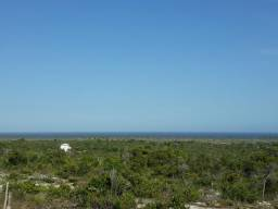Terreno Praia do Forte 600m2, vista mar no 2° pavimento, escriturado