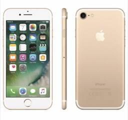 Iphone Gold impecável 32gb